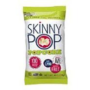 Skinny Pop